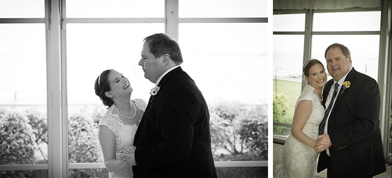julie & ben wedding-6878.jpg