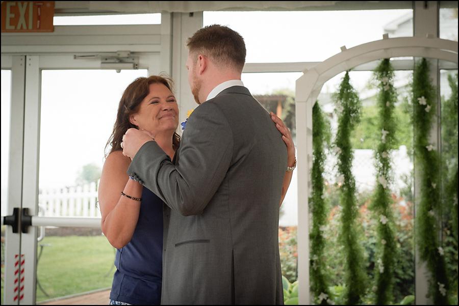 julie & ben wedding-6892.jpg