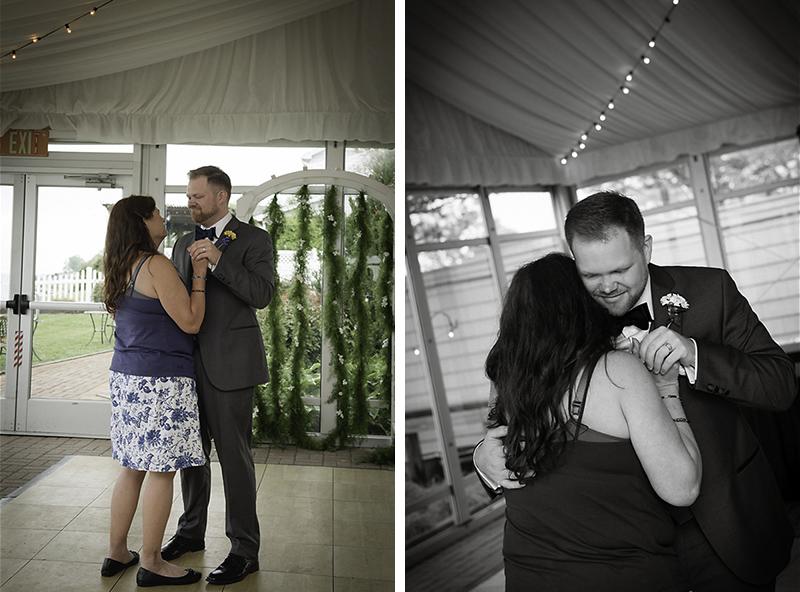 julie & ben wedding-6899.jpg