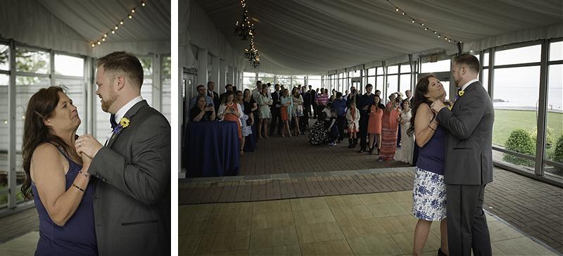 julie & ben wedding-6908.jpg