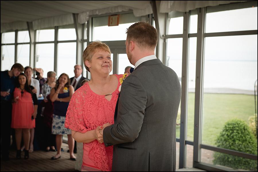 julie & ben wedding-6923.jpg
