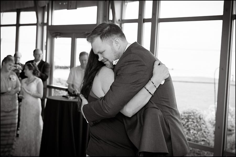 julie & ben wedding-6917.jpg