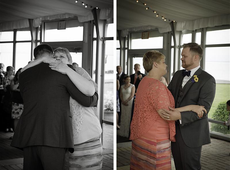 julie & ben wedding-6926.jpg