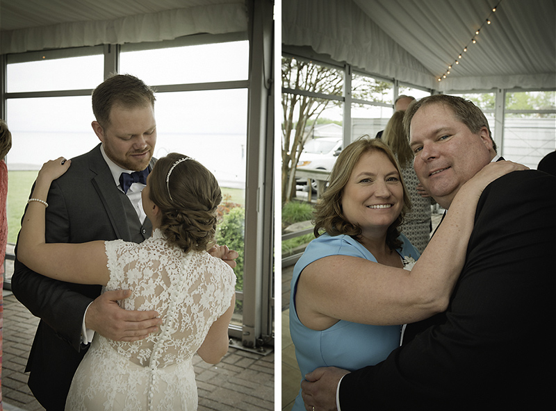 julie & ben wedding-6952.jpg
