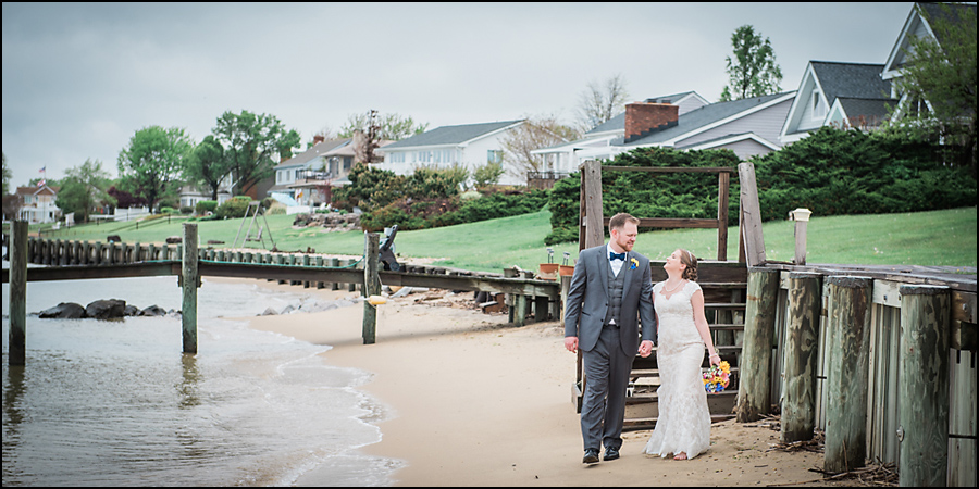 julie & ben wedding-6966.jpg