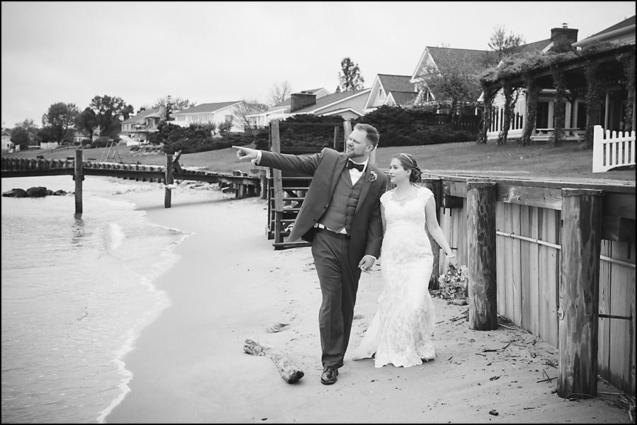 julie & ben wedding-6971.jpg