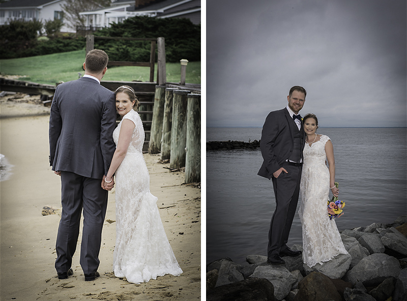 julie & ben wedding-6995.jpg