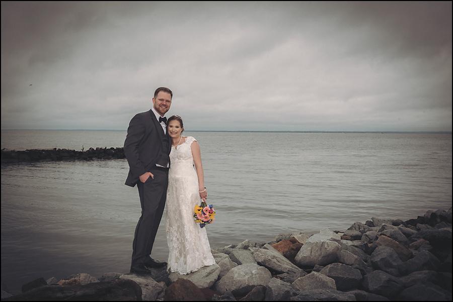 julie & ben wedding-7001.jpg