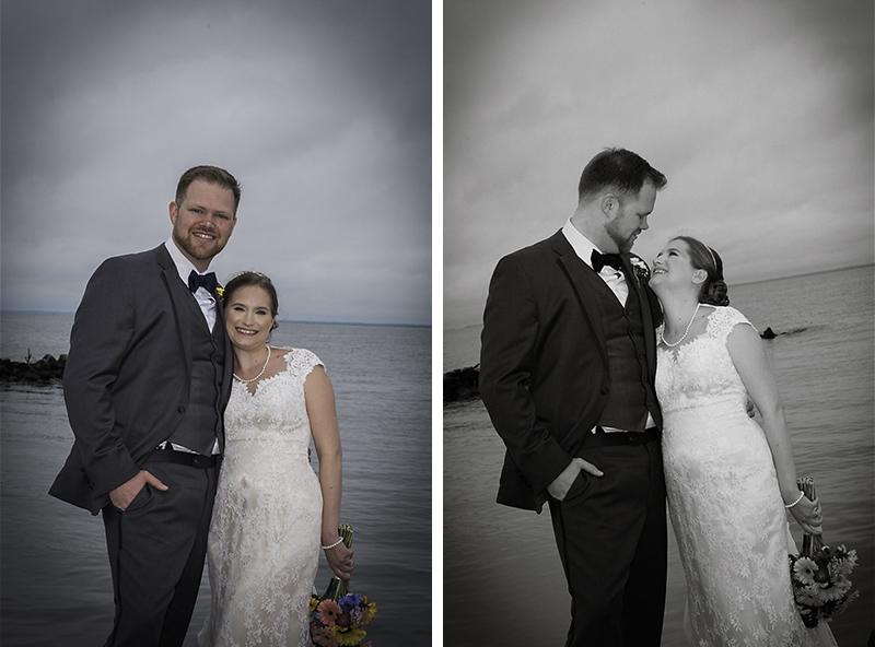 julie & ben wedding-6997.jpg