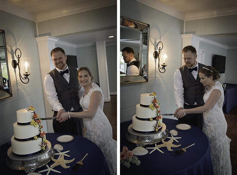 julie & ben wedding-7024.jpg