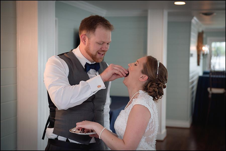 julie & ben wedding-7034.jpg