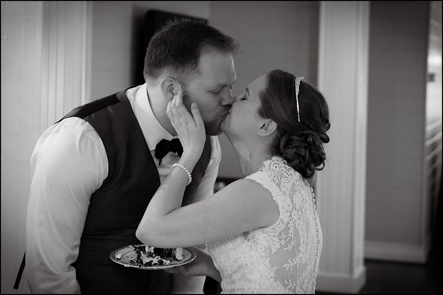 julie & ben wedding-7038.jpg
