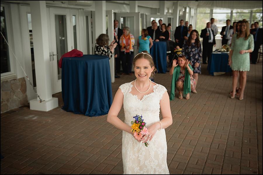 julie & ben wedding-7043.jpg