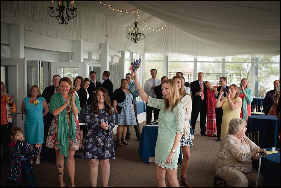 julie & ben wedding-7049.jpg