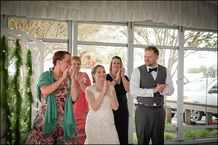 julie & ben wedding-7055.jpg