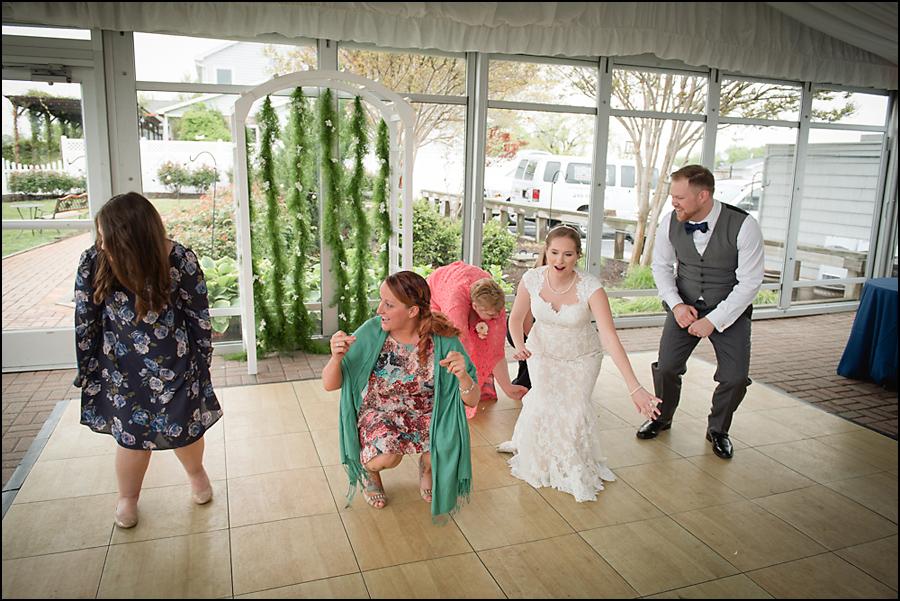 julie & ben wedding-7058.jpg