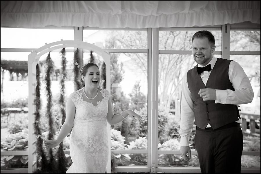 julie & ben wedding-7068.jpg