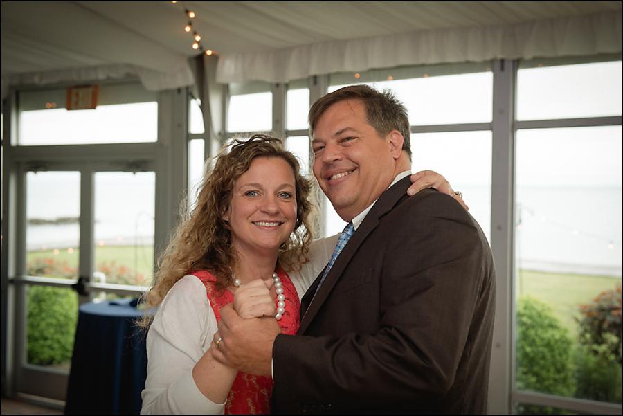 julie & ben wedding-7078.jpg