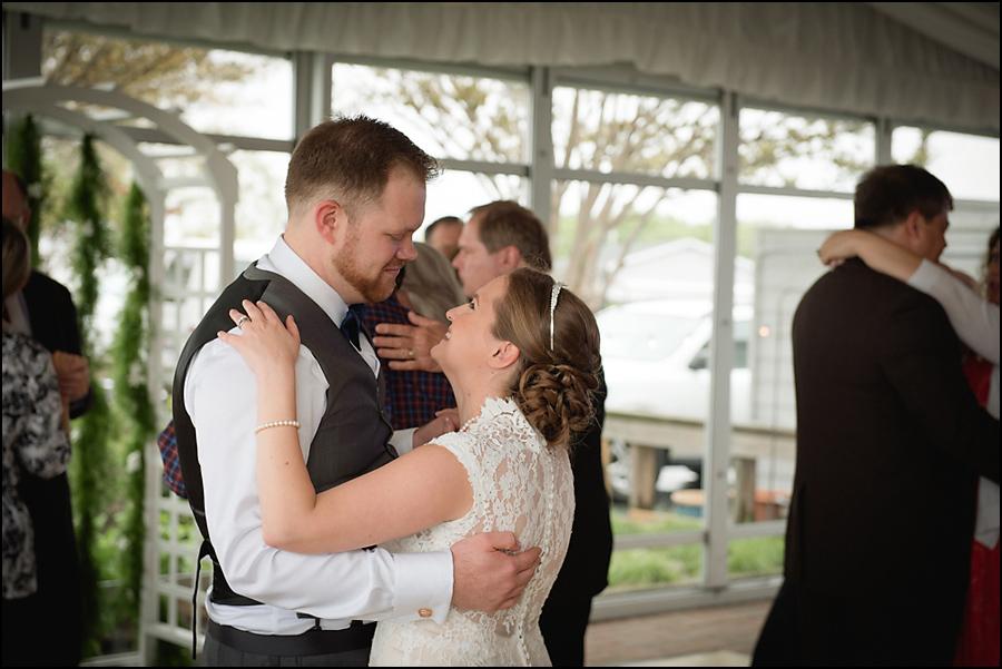 julie & ben wedding-7090.jpg