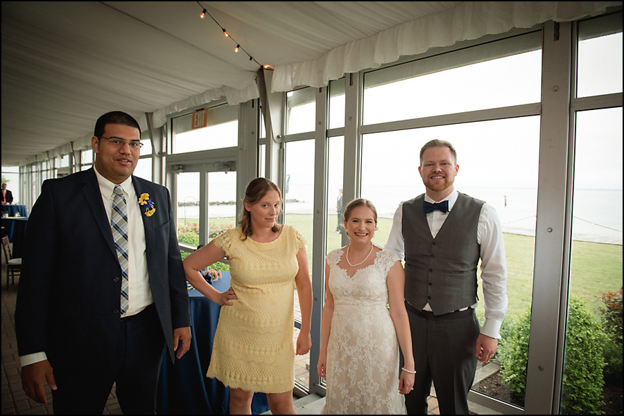 julie & ben wedding-7096.jpg