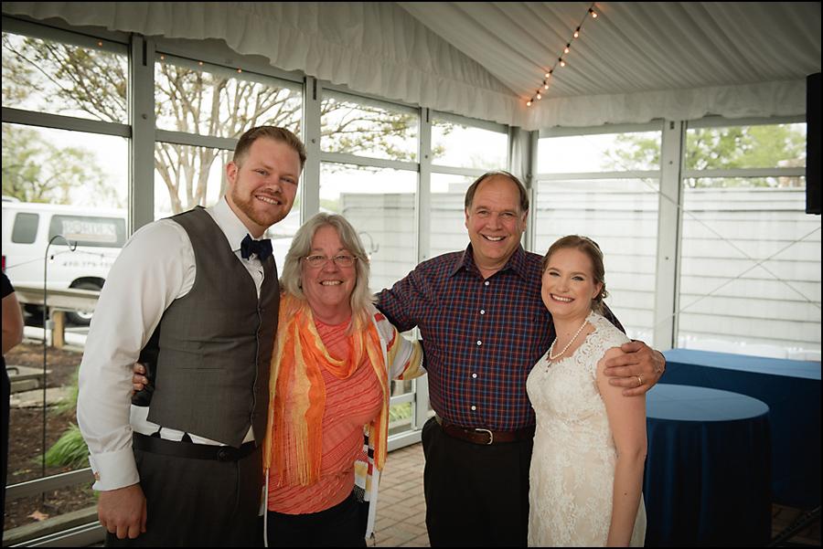 julie & ben wedding-7117.jpg