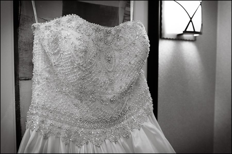 rebecca & joe wedding-0178.jpg