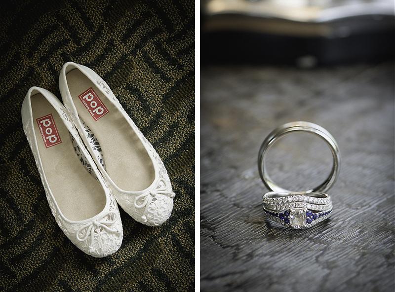 rebecca & joe wedding-0229.jpg