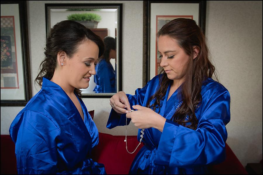 rebecca & joe wedding-0287.jpg