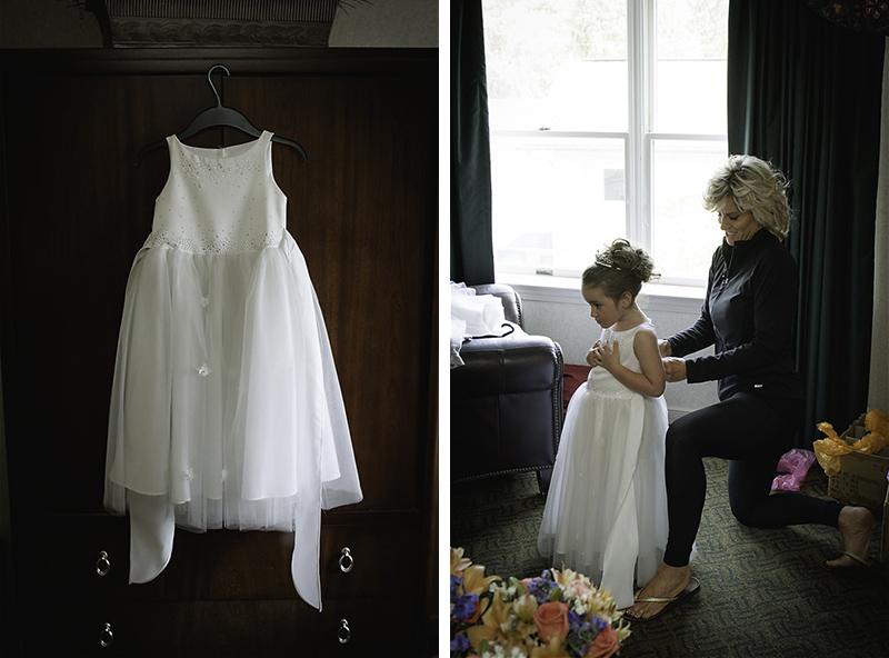 rebecca & joe wedding-0313.jpg