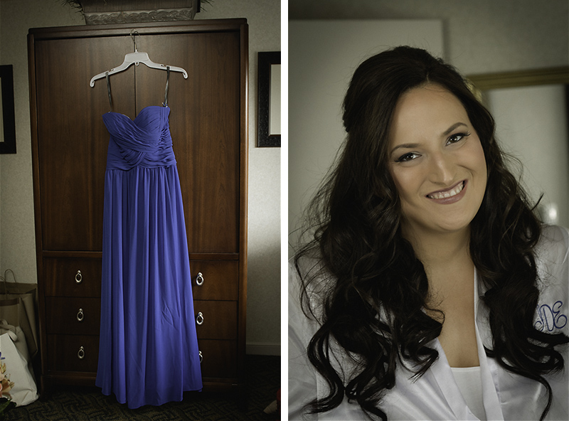 rebecca & joe wedding-0317.jpg