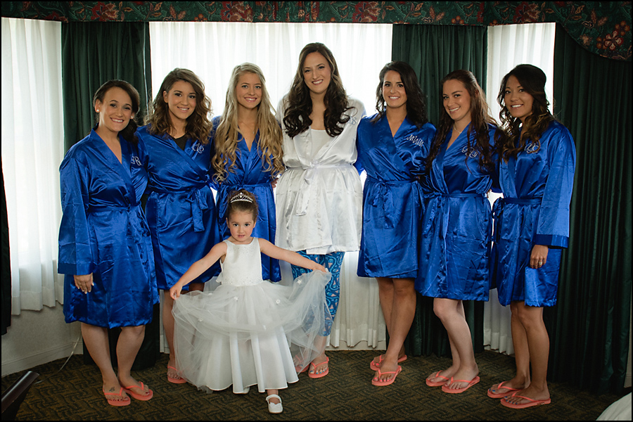 rebecca & joe wedding-0327.jpg