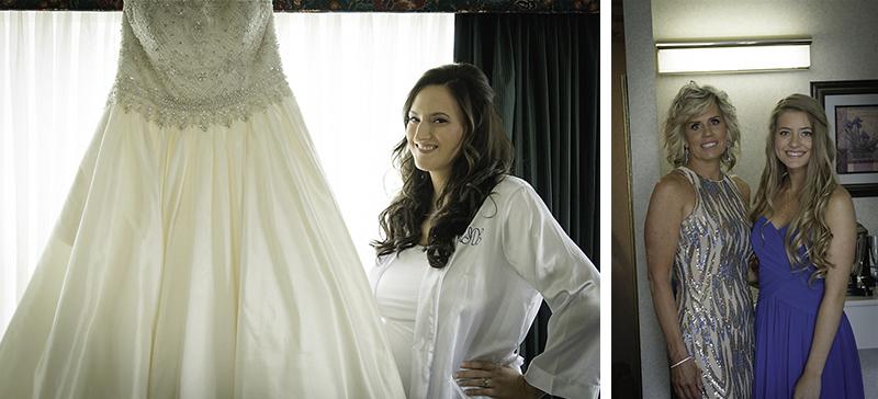 rebecca & joe wedding-0342.jpg