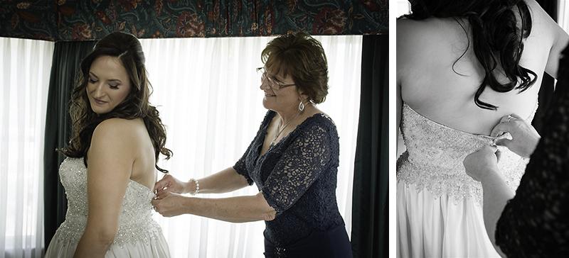 rebecca & joe wedding-0353.jpg