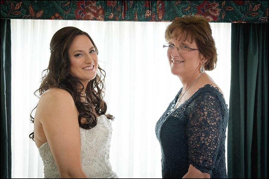 rebecca & joe wedding-0357.jpg