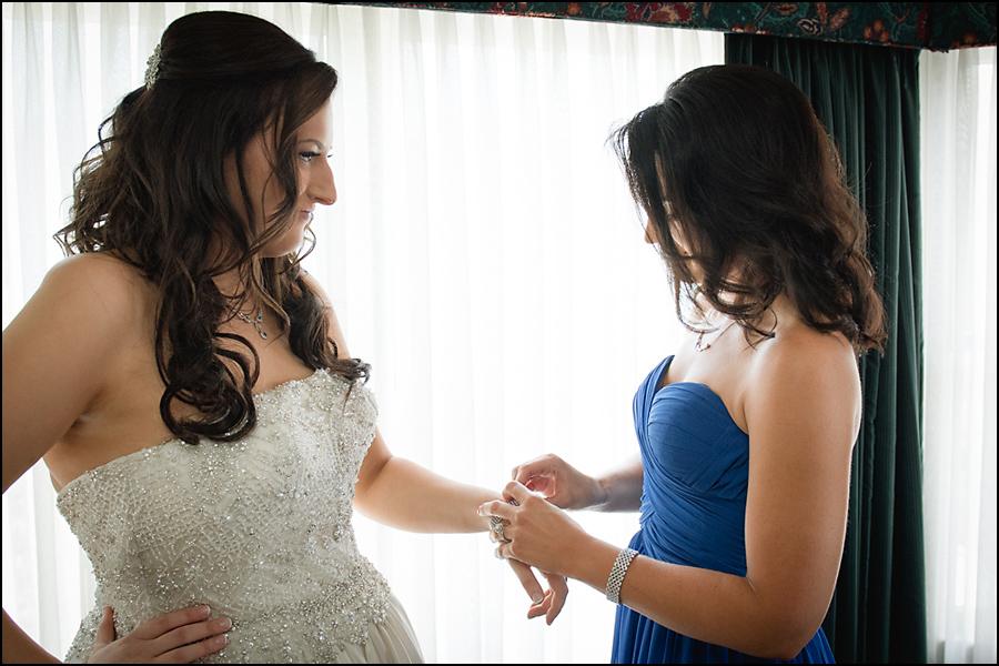 rebecca & joe wedding-0366.jpg