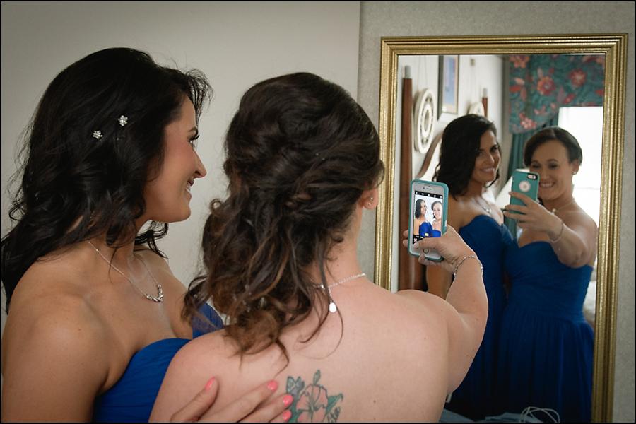 rebecca & joe wedding-0372.jpg