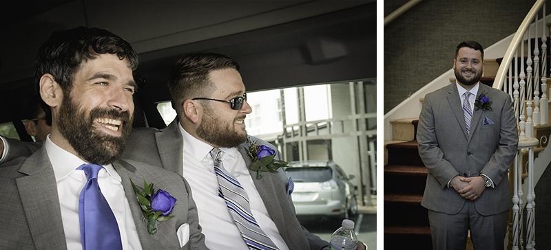 rebecca & joe wedding-0400.jpg