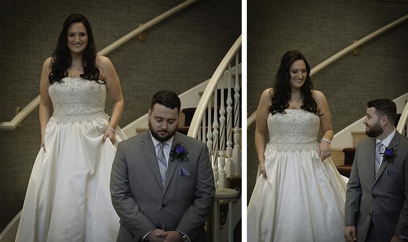 rebecca & joe wedding-0407.jpg