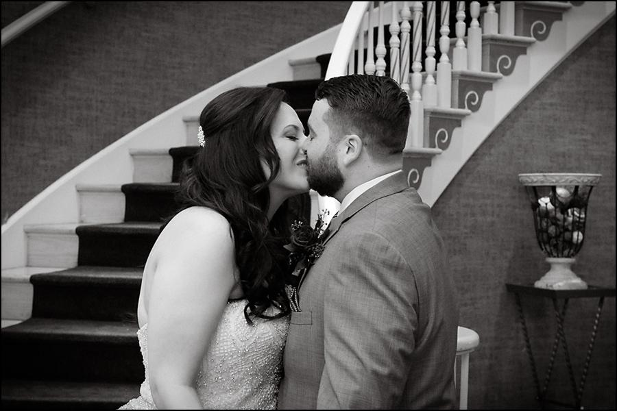 rebecca & joe wedding-0411.jpg