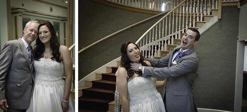 rebecca & joe wedding-0426.jpg