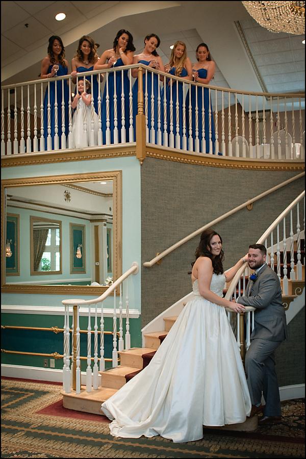 rebecca & joe wedding-0427.jpg