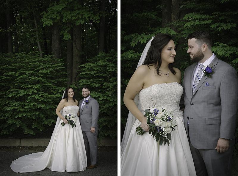 rebecca & joe wedding-0440.jpg