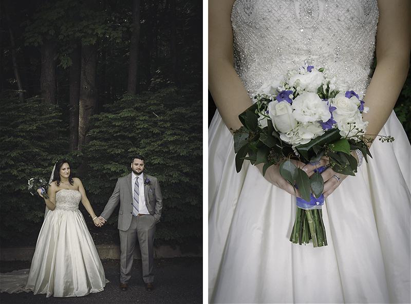 rebecca & joe wedding-0451.jpg