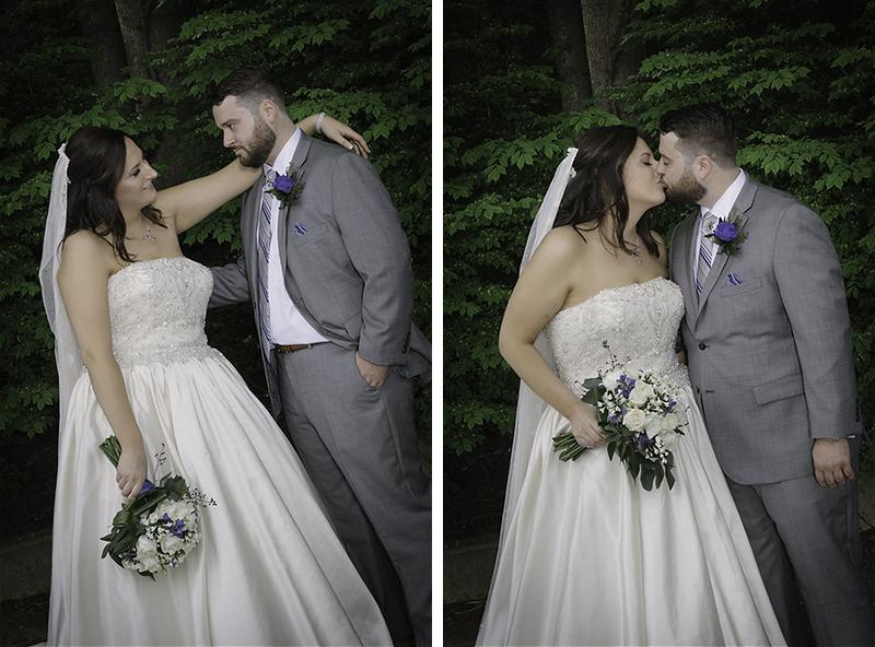 rebecca & joe wedding-0442.jpg