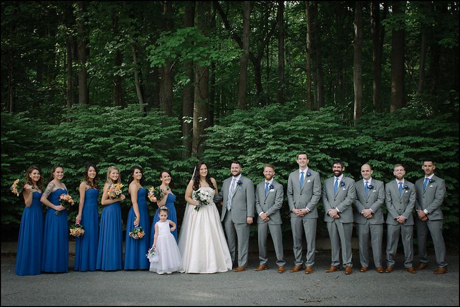 rebecca & joe wedding-0456.jpg