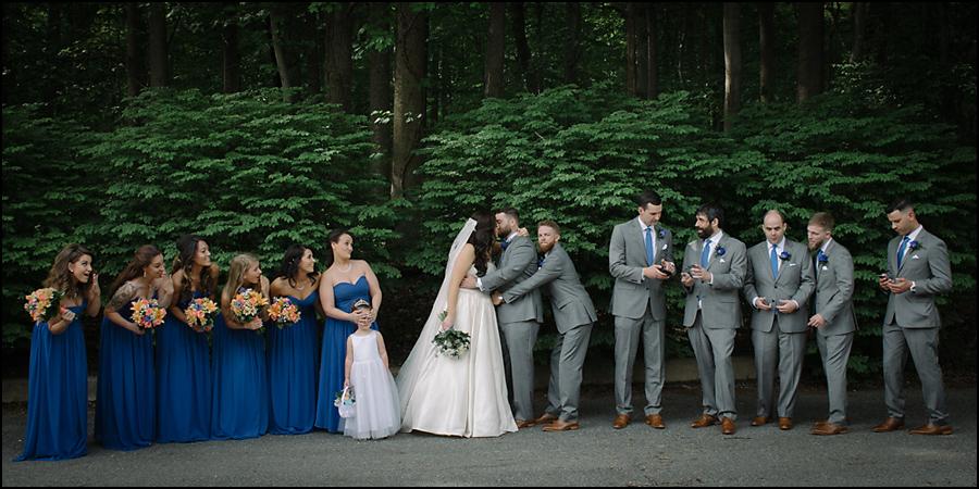 rebecca & joe wedding-0460.jpg