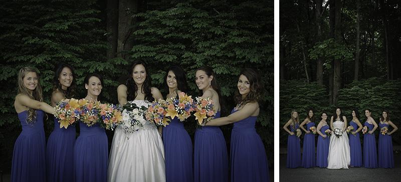 rebecca & joe wedding-0475.jpg