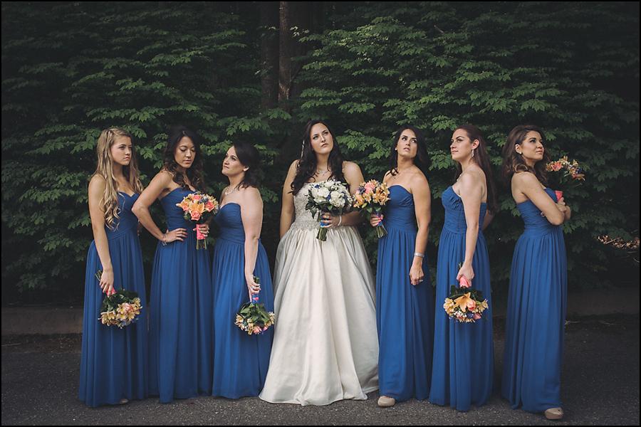 rebecca & joe wedding-0467.jpg