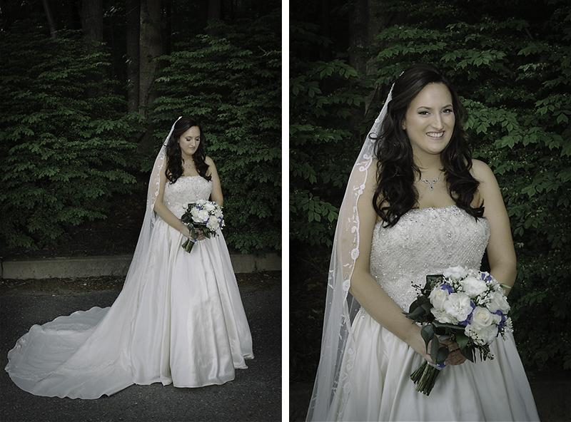 rebecca & joe wedding-0486.jpg