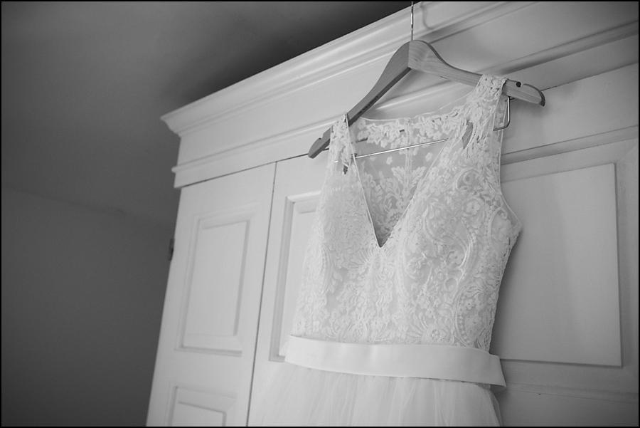 003_amy & collin wedding-9661.jpg